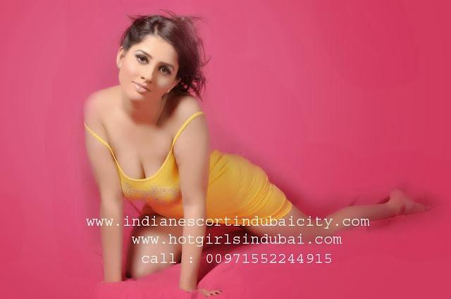 Pakistani Hot Sexy Escort Dubai