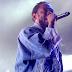Líder em indicações, Kendrick Lamar se apresentará no VMA