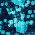 Building Blockchain Network From Scratch Using Hyperledger - Part 3 [Tutorial]