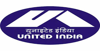 M Nagaraja Appointed CMD of United India Insurance