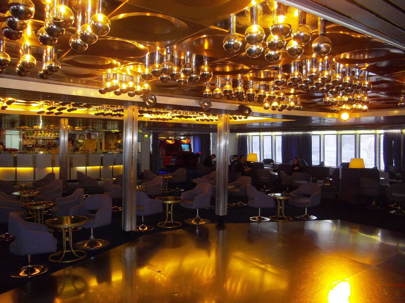 restaurant new delhi luxembourg