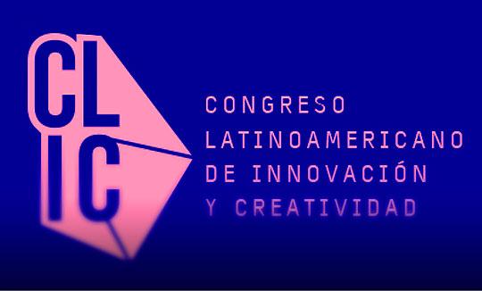 Congreso Latinoamericano de Innovación y Creatividad