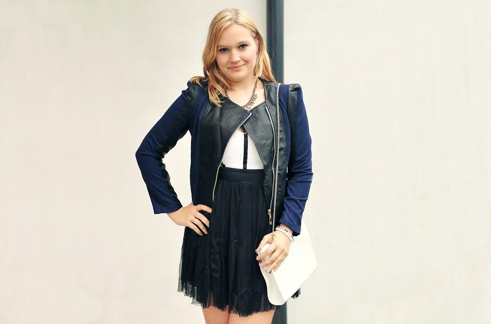 moda-plus-size_sukienka_inspiracje