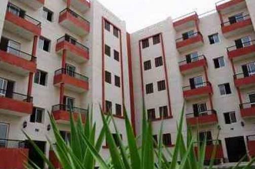 أسباب اختلاف قيمة مقدمات حجز شقق الإسكان الاجتماعي