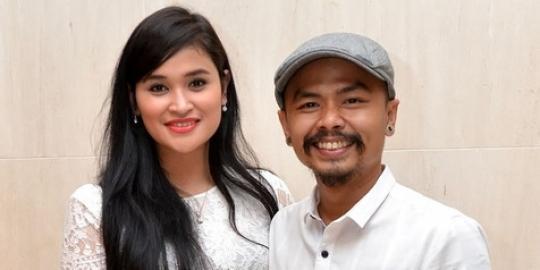 Soal job di bulan Ramadhan, Wendy Cagur nggak ngoyo