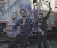 Reynmen ft. Veysel Zaloğlu Voyovoy şarkı sözleri