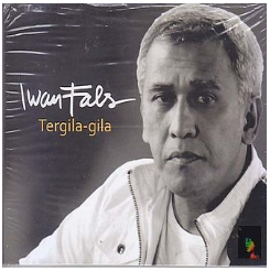Download Kumpulan Lagu Iwan Fals Mp3 Full Album Lengakap