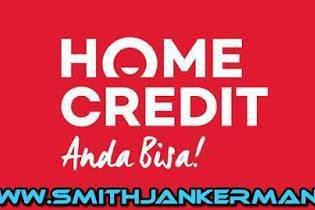 Lowongan PT. Home Credit Indonesia Pekanbaru, Pangkalan Kerinci Juni 2018