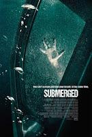 Submerged (2015) online y gratis