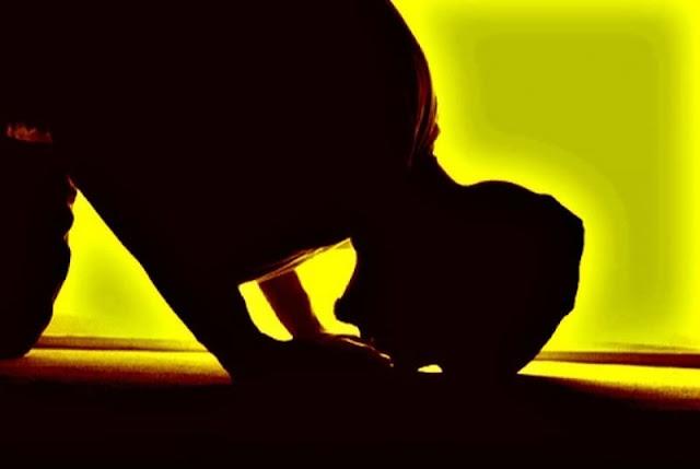 Kita Hidup untuk Beribadah Kepada Tuhan