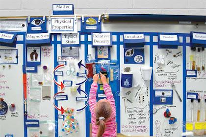 Ideas De Como Hacer Un Periodico Mural