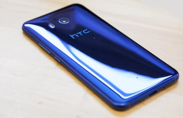 htc-u12-specs-sheet-leaked