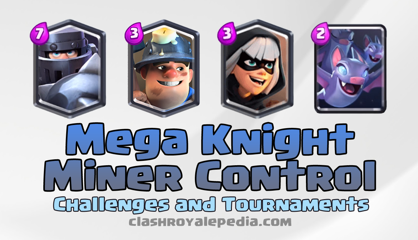 how to pay mega knight