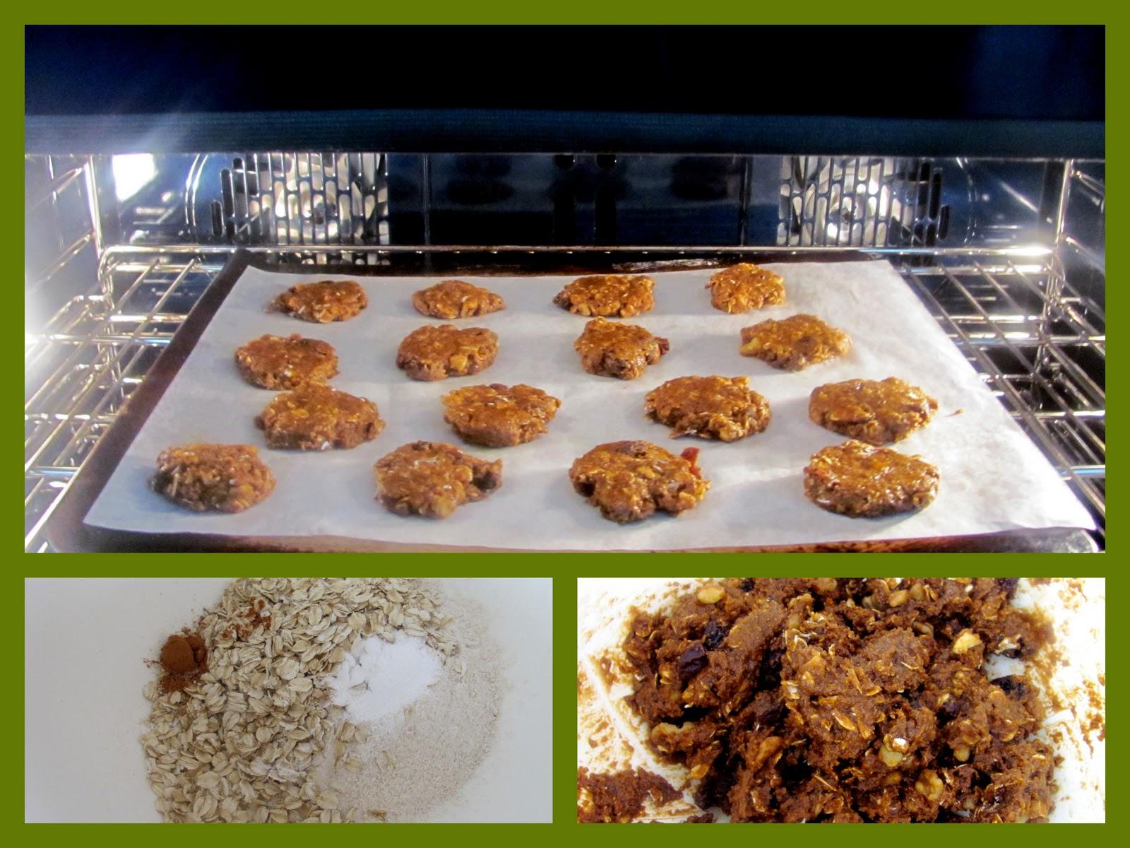 Whole Foods Fermented Chlorella