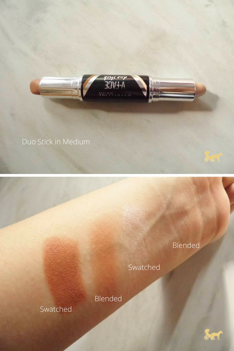 maybelline-v-face-contour-line-review-swatches-6