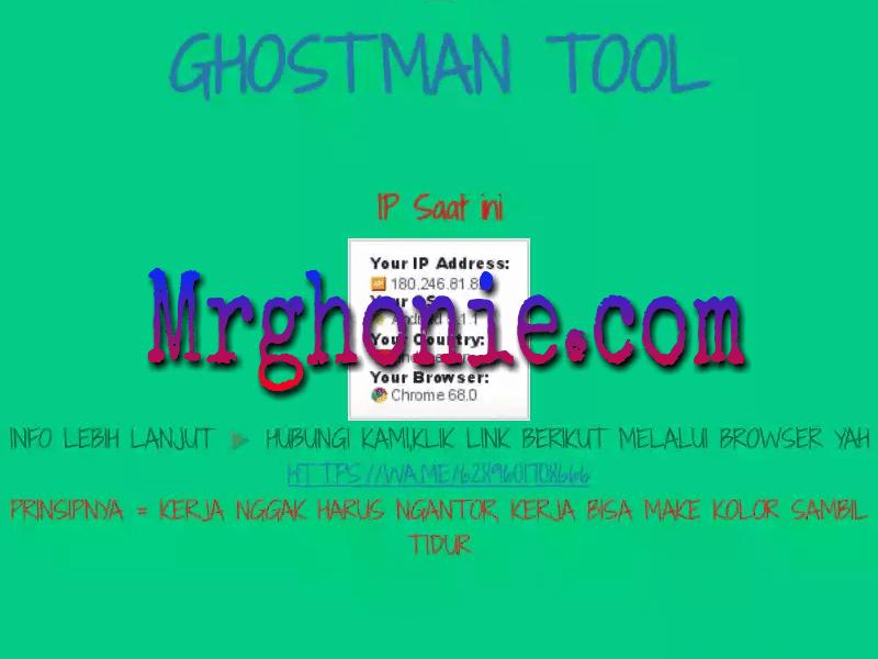 mrghonie.com-tools-admob-auto-sultan-terbaru-tanpa-iklan
