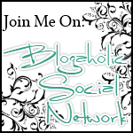 Blogaholic Network