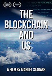Watch The Blockchain and Us Online Free 2017 Putlocker