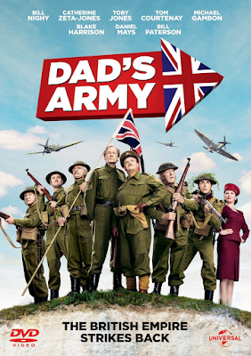 Dad's Army [Latino]