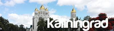 http://wikitravel.org/en/Kaliningrad