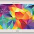 Harga Samsung Galaxy Tab S 10. 5 LTE