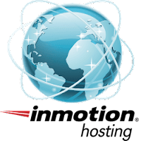 InMotion Find Hosting Provider