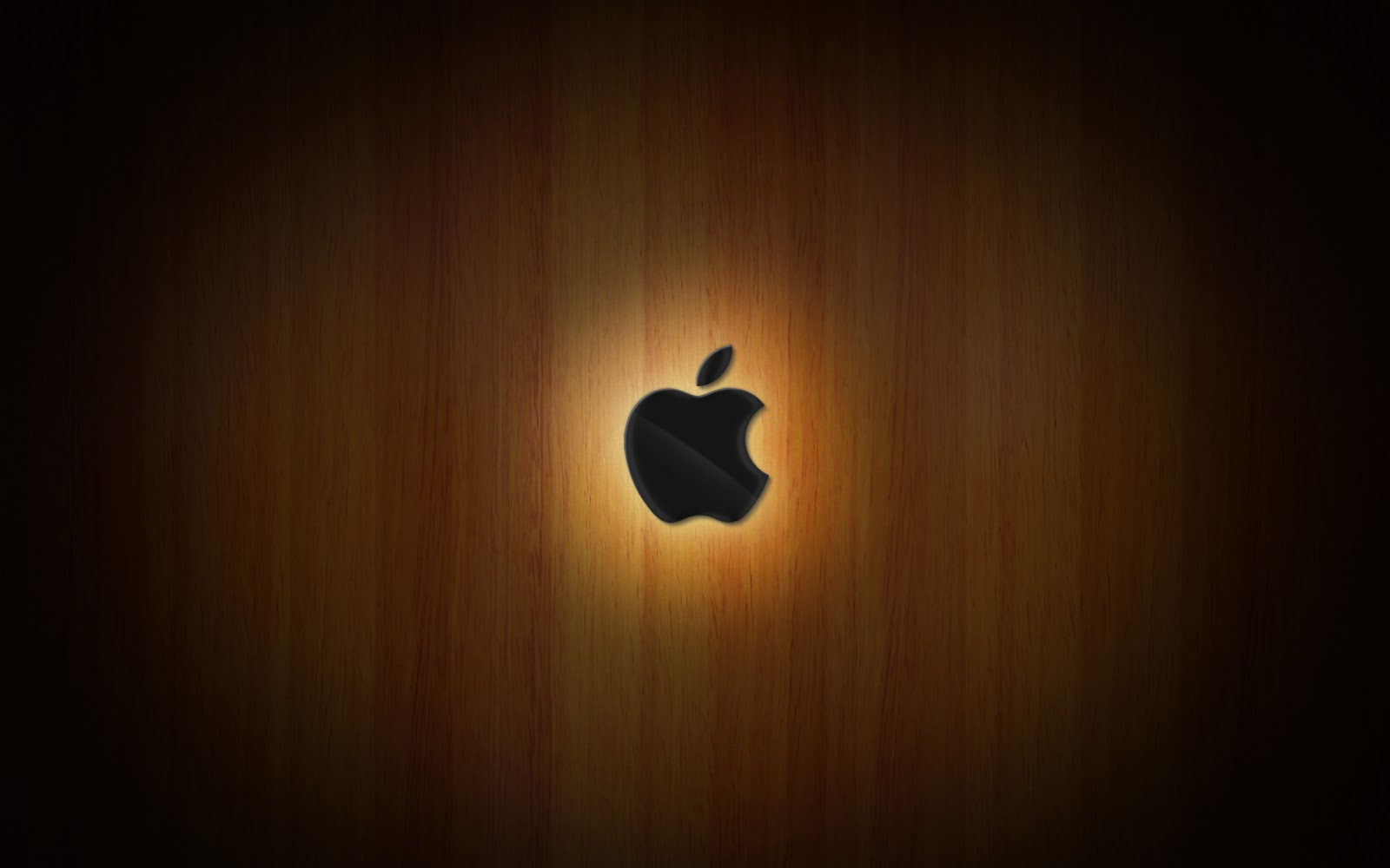 Cool Apple HD Wallpapers