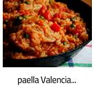https://www.mniam-mniam.com.pl/2011/06/paella-valencia.html