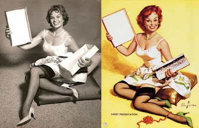 pinup-girls-before-and-after-3.jpg