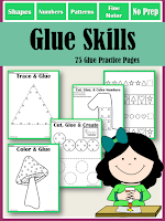 https://www.teacherspayteachers.com/Product/Glue-Practice-2297734