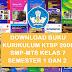 DOWNLOAD BUKU KURIKULUM KTSP 2006 SMP/MTS KELAS 7 SEMESTER 1 DAN 2 LENGKAP - Wiki Edukasi