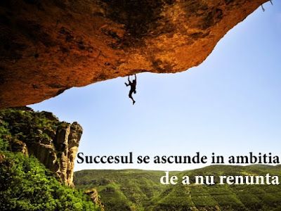 succes, inspiratie, ambitie, nu renunta, scuze. solutie, sarac, bogat