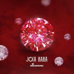 Yuri Da Cunha - Joia Rara ( Kizomba 2018 ) ( DOWNLOAD )