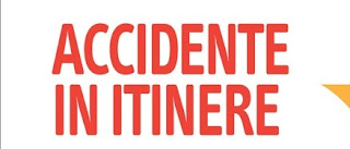 Accidente in Itinere. Aspectos Juridicos