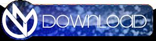 https://fanburst.com/newsmuzik/gabriel-show-ningu%C3%A9m-me-fala-bonhonho-animi%C3%A7%C3%A3o-wwwnewsmuzikcom/download