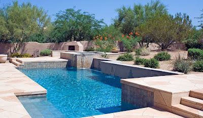 to-buy-a-phoenix-rental-property-with-a-pool-or-to-not-to-buy