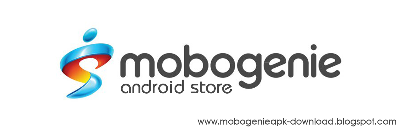 mobogenie app store download apk