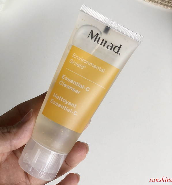 Murad Bright Away Set, Murad, Essential-C Cleanser, Rapid Age Spot Correcting Serum, Essential-C Day Moisture Broad Spectrum SPF 30 PA+++