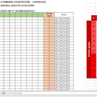 CÁLCULO AUTOMATIZADO DE EDADES (ESTADÍSTICA 911) 2016-2017 ESCUELA ...