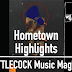 Hometown Highlights: Gee Watts, Plu$+, Rooftop Vigilantes + more