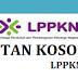 Jawatan kosong LPPKN Tarikh Tutup 13 Jun 2017 (Selasa)