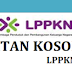 Jawatan kosong LPPKN Tarikh Tutup 30 November 2016