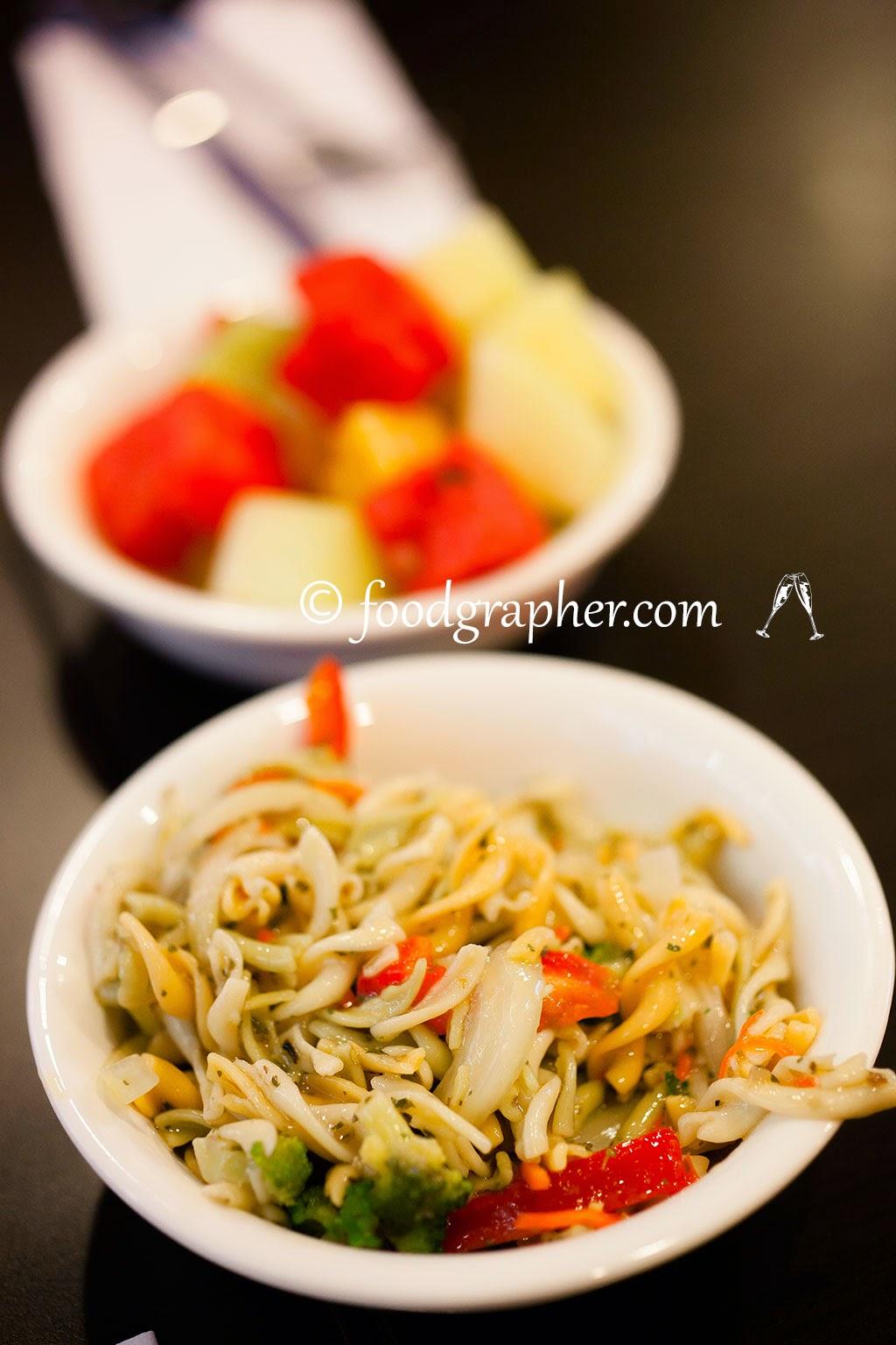 Rasa Malaysian South Indian Restaurant Wellington