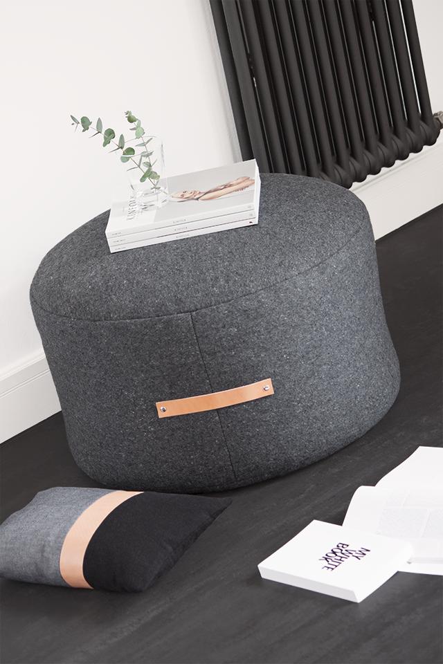 naifandtastic decoraci n craft hecho a mano restauracion muebles casas peque as boda. Black Bedroom Furniture Sets. Home Design Ideas