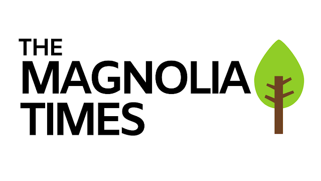 Welcome to Magnolia Times