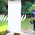 VIDEO :  Marioo - Yale (Official Video) | DOWNLOAD Mp4 SONG