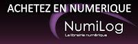 http://www.numilog.com/fiche_livre.asp?ISBN=9782266267526&ipd=1017