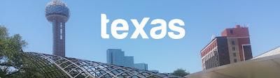 http://wikitravel.org/en/Texas