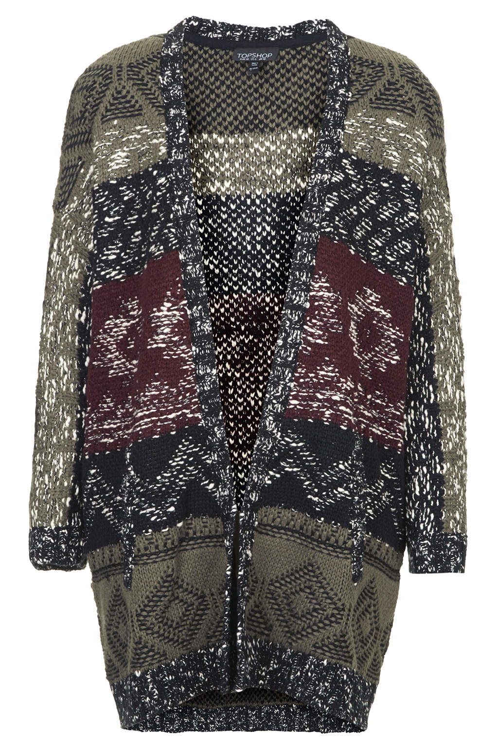 http://www.topshop.com/en/tsuk/product/clothing-427/knitwear-444/cardigans-569/patterned-slouchy-cardigan-3245080?refinements=category~%5b209739%7c208525%5d&bi=21&ps=20
