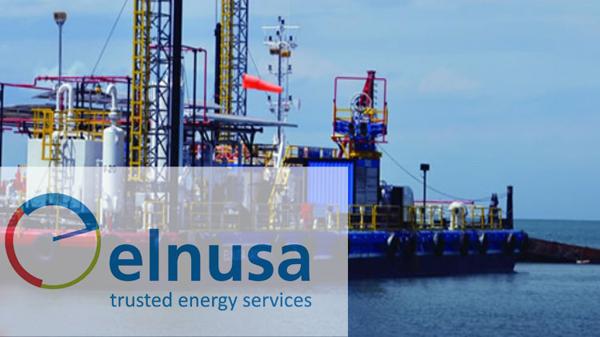 Lowongan Terbaru di Perusahaan PT Elnusa Tbk
